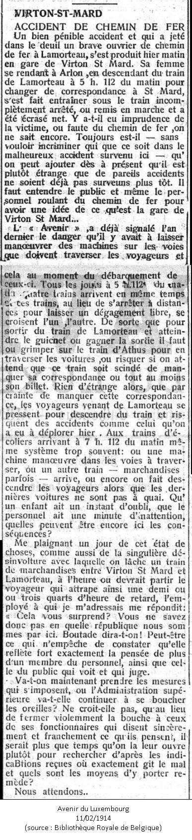 virton-saint-mard_avenir-luxembourg_19140211